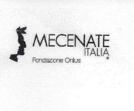 Mecenate