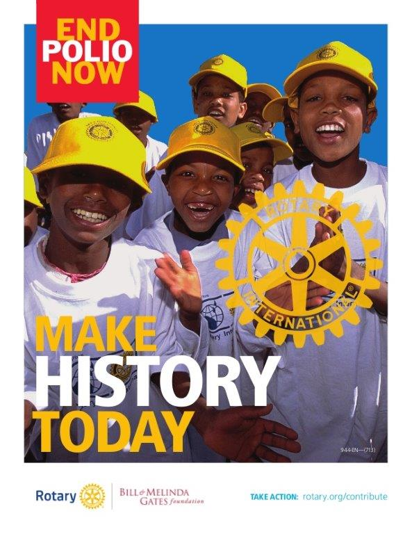 rotary-international-end-polionowbrochure-1-638