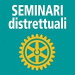seminari distrettuali