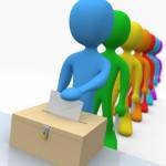 votazione-assemblea