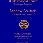 Shadow-Children-Forum-Program quadrato