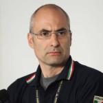 curcio_fabrizio_93951