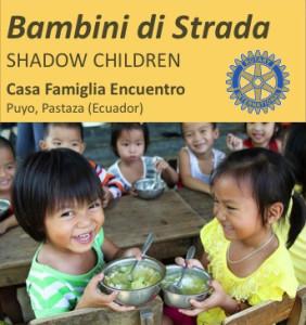 immagine-copertina-shadow-children-282x300