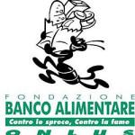 logo_banco_alimentare_xl_1258372305