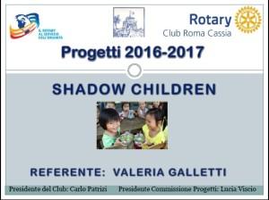 scheda-shadow-children
