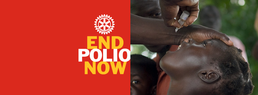 End-polio-now-FB-Cover-Pic-1