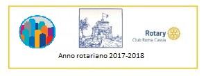 Immagine-anno-rotariano-17-18-300x113