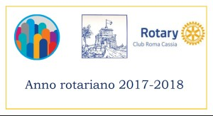 anno 2017-2018