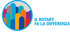 logo 2018 Bruni