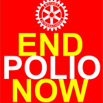 polio-end-now