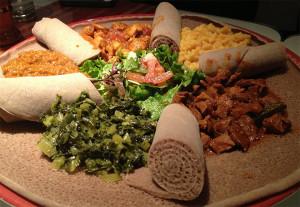 cucina_etiope