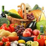 perche-la-dieta-mediterranea-migliore-696x392