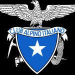 Cai_Club_Alpino_Italiano_Stemma