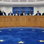 corte europea diritti