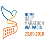 maratona via pacis