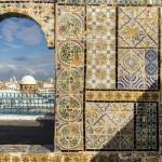 TUNISIA_medina