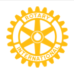 logo-mark-color oro