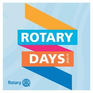 rotary-days