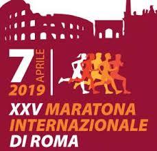 maratona 7 aprile