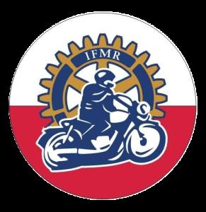 moto fellowship logo