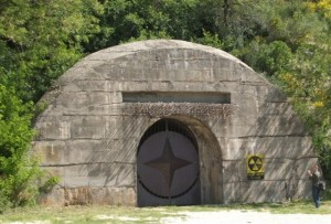 bunker-soratte-640x432