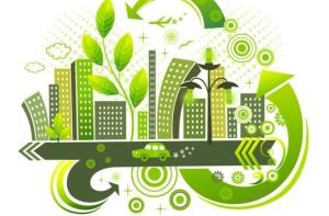 città-sostenibile-610x400