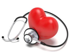 Cardiologia-PoliSole-300x233