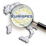 images_eurispes_logo-200x200