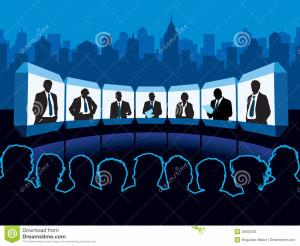 riunione-virtuale-25602232