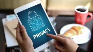 Covid-19-privacy