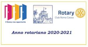 anno 2020 2021 tagliato
