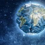 mondo cervello