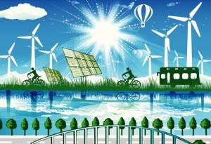 transizione-energetica_2_2