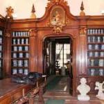 farmacia storica
