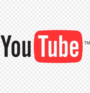youtube-logo-hi-res-11549681323wpn5m1h2nm