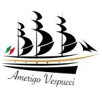 logo-vespucci-2017-digitale
