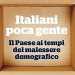 italiani_poca_gente-e1551771151654