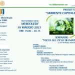 seminario ciclo rifiuti