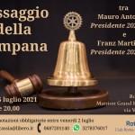 campana 2021