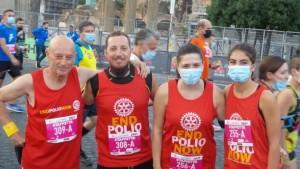 Maratona Gianfranco